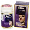Golden Health Bio-Marine Collagen Plus