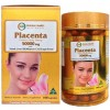 Nhau thai cừu Golden Health Placenta 50000mg