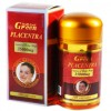 Nhau thai cừu Green Health Food Placentra 35.000mg