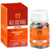 Viên uống chống nắng Heliocare Oral Ultra